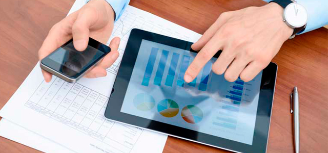 Como a tecnologia móvel pode te ajudar a fazer gestão de equipe externa