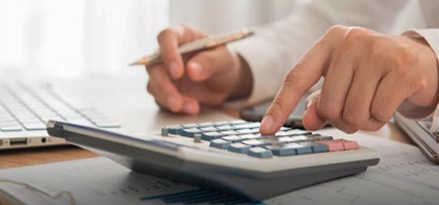 redução de custos: driblando a crise