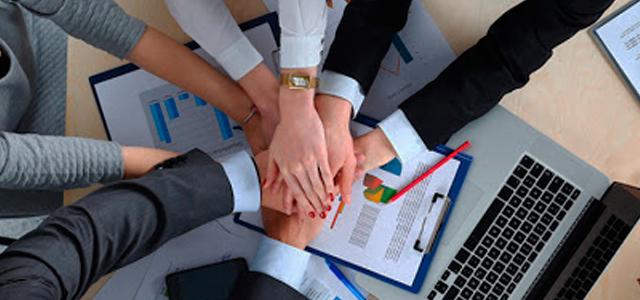Problemas na atração e retenção de bons vendedores? Conheça o Employer Branding
