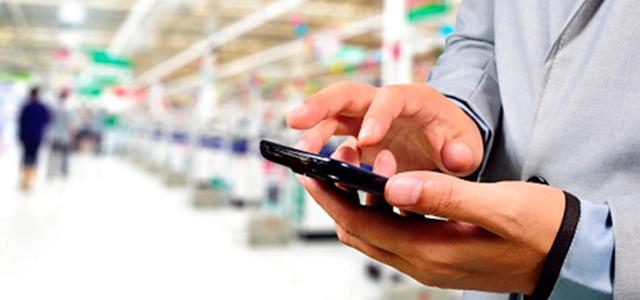 Como gerenciar as atividades dos promotores de vendas?
