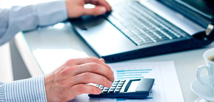 Redução de custos de finanças: 7 dicas para otimizar verbas e cortar gastos