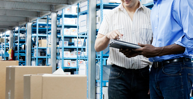 KPIs de logística: como eles podem te ajudar a melhorar resultados?