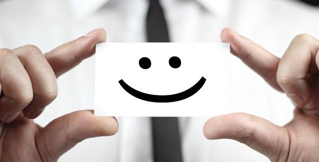 Você sabia que a felicidade dos colaboradores influencia sua produtividade?