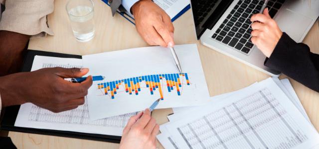 Como fazer um planejamento de vendas