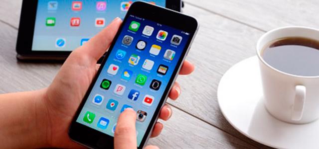7 aplicativos para ajudar a aumentar a produtividade da sua equipe