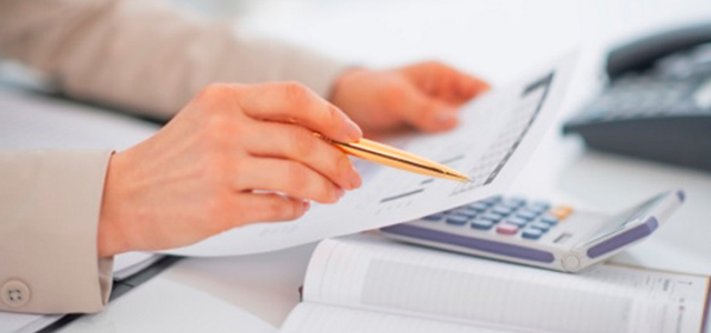 Redução de custos de infraestrutura: 7 dicas para colocar em prática na sua empresa