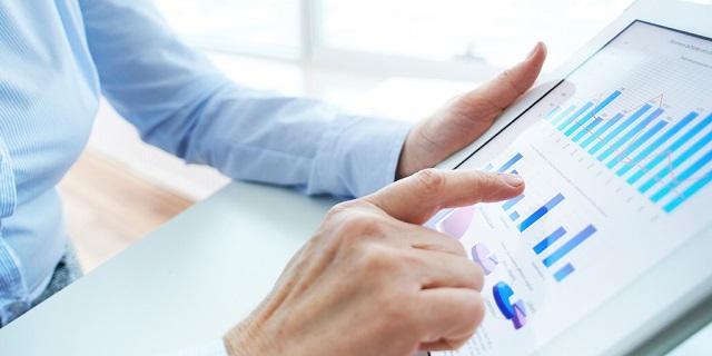5 indicadores de desempenho para medir o sucesso do seu negócio