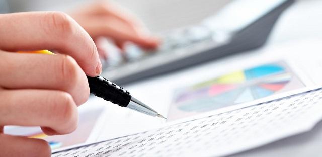 Redução de custos com fornecedores: 7 dicas para melhorar o relacionamento e otimizar verbas