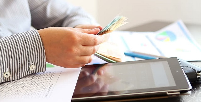 Remuneração para vendedores: fixo, variável, misto ou bônus?