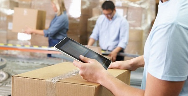 Aprenda a usar a tecnologia para melhorar a gestão de entregas