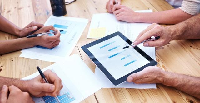 6 dicas para delegar mais e aumentar sua produtividade