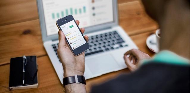 6 aplicativos para ajudar a gerenciar as vendas externas
