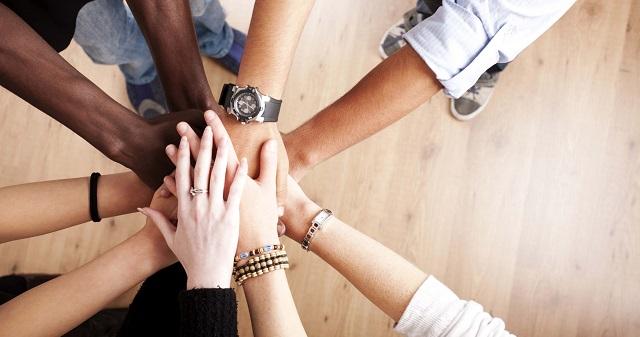 Equipes: como aumentar a motivação e a produtividade