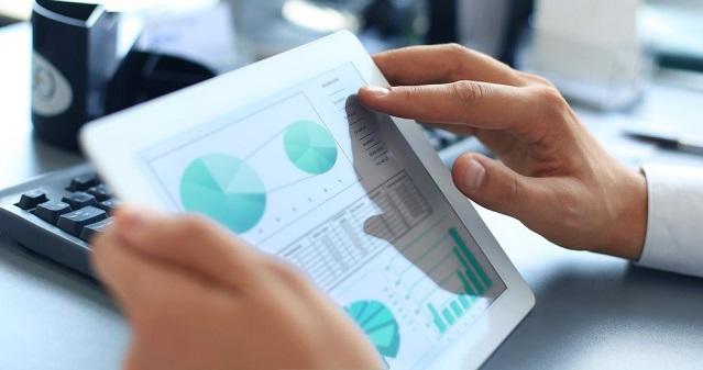 metricas vendas externas