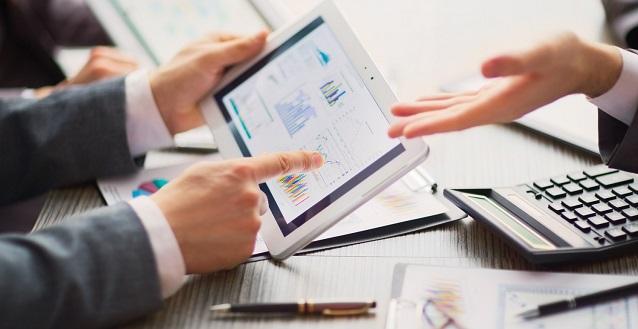Como começar seu processo de gestão de vendas externas?